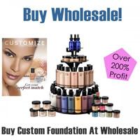 Buy-Wholesale-200x200