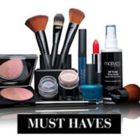 must-haves 200